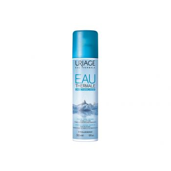 Uriage Eau Thermale D'Uriage Spray 300ml