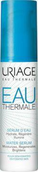 Uriage Eau Thermale Serum D'Eau 30ml