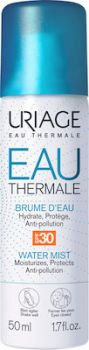 Uriage Eau Thermale Water Mist SPF30 50ml