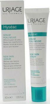 Uriage Hyseac New Skin Serum 40ml