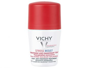 Vichy-Αποσμητικό-Roll-On-Για-Έντονη-Εφίδρωση-Deo-Bille-Stress-Resist-50ml