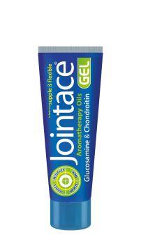 Vitabiotics Jointace Gel 75ml