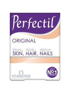 Vitabiotics Perfectil Original 30tabs
