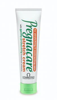 Vitabiotics Pregnacare Cream 100 ml