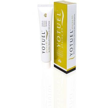 Yotuel-Λευκαντική-Οδοντόκρεμα-Pharma-B5-Whitening-50ml