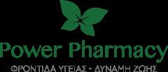 Φαρμακείο Power Pharmacy